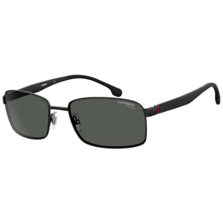Óculos Carrera 8037/S Preto