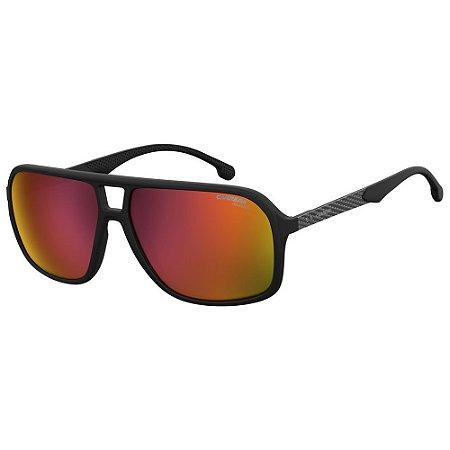 Óculos Carrera CARRERA 8035/S Preto