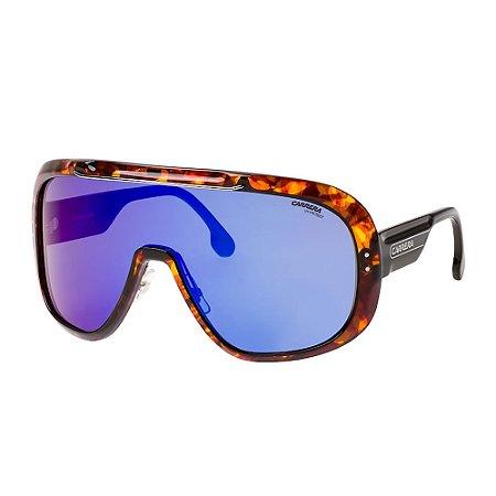 Óculos Carrera EPICA Marrom/Preto