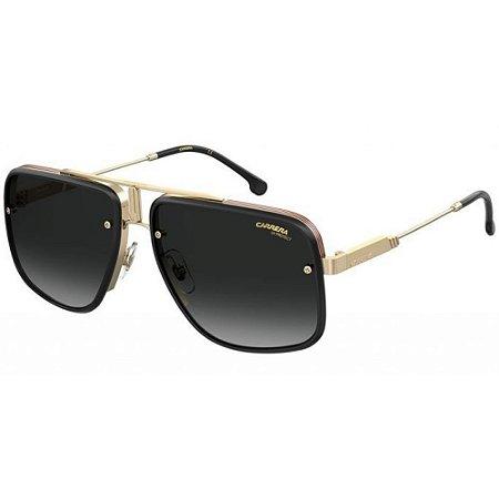 Óculos Carrera GLORY II SPECIAL EDITION Dourado