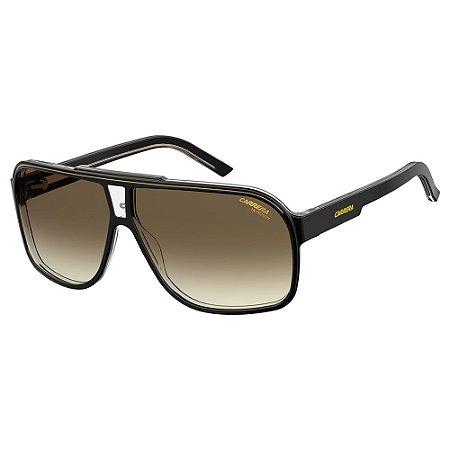 Óculos Carrera GRAND PRIX 2 Preto/Transparente
