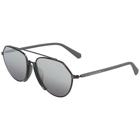 Óculos de Sol Calvin Klein CKJ19305/S Preto