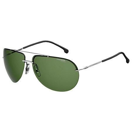 Óculos de Sol Carrera 149/S Prata