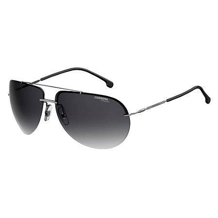 Óculos de Sol Carrera 149/S Preto