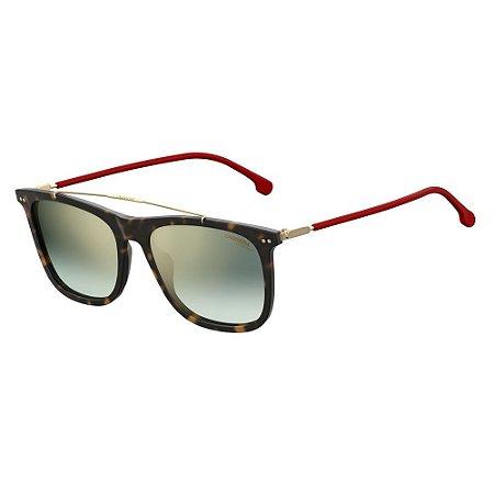 Óculos de Sol Carrera 150/S Marrom