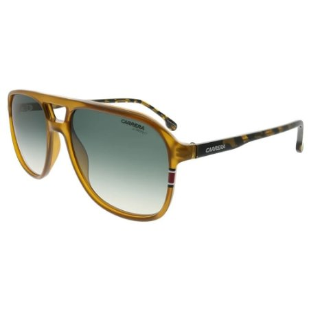 Óculos de Sol Carrera 173/S Amarelo