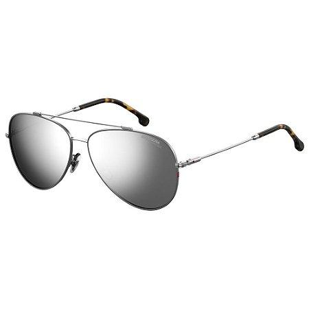 Óculos de Sol Carrera 183/F/S Cinza