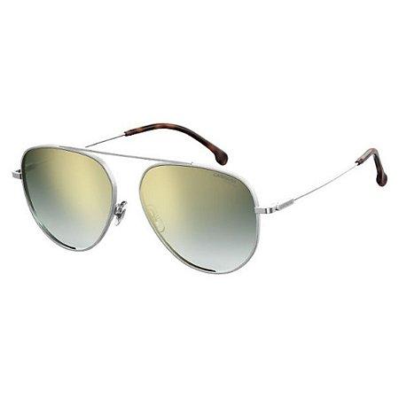 Óculos de Sol Carrera 188/G/S Prata