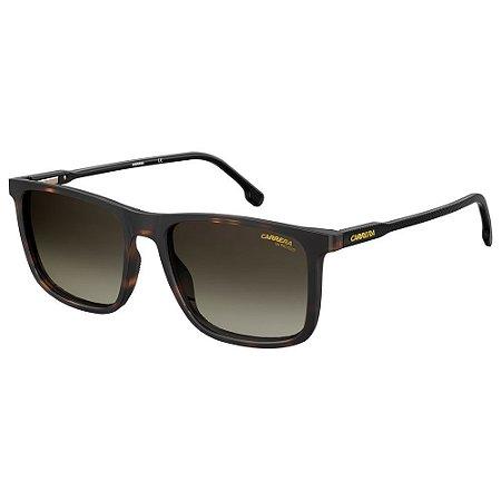 Óculos de Sol Carrera 231/S Marrom