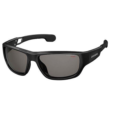 Óculos de Sol Carrera 4008/S Preto