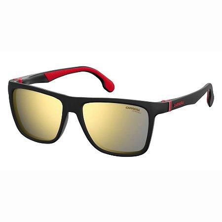 Óculos de Sol Carrera 5047/S Preto