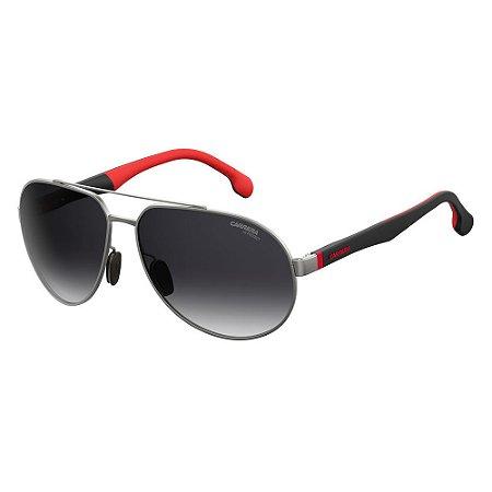 Óculos de Sol Carrera 8025/S Cinza