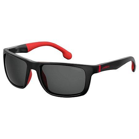 Óculos de Sol Carrera 8027/S Preto