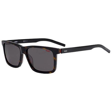 Óculos de Sol Hugo Boss 1013/S Marrom