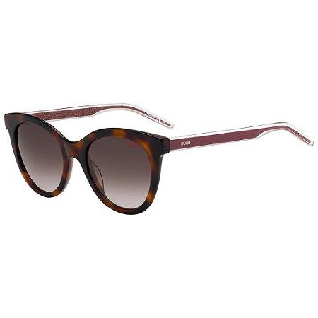 Óculos de Sol Hugo Boss 1043/S Marrom