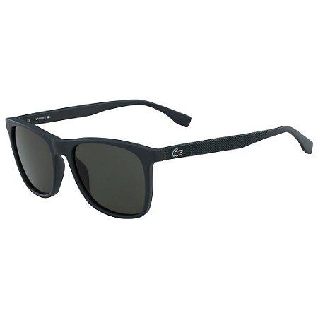 Óculos de Sol Lacoste  860/S Verde