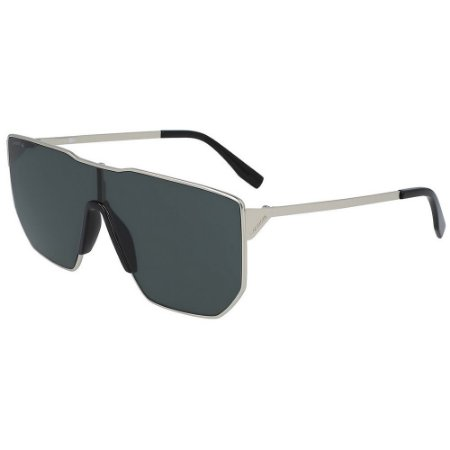 Óculos de Sol Lacoste 221/S Prata