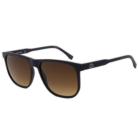 Óculos de Sol Lacoste 922/S Azul