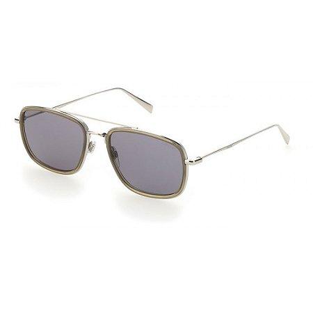 Óculos de Sol Levis 5003/S Prata