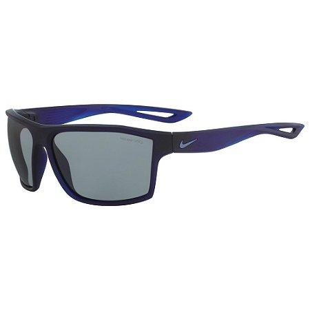 Óculos de Sol Nike Legend EV0940400