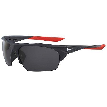 Óculos de Sol Nike Terminus EV1030010