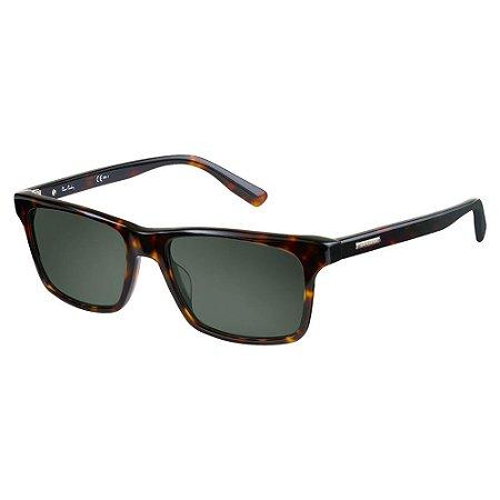 Óculos de Sol Pierre Cardin 6189/S Marrom