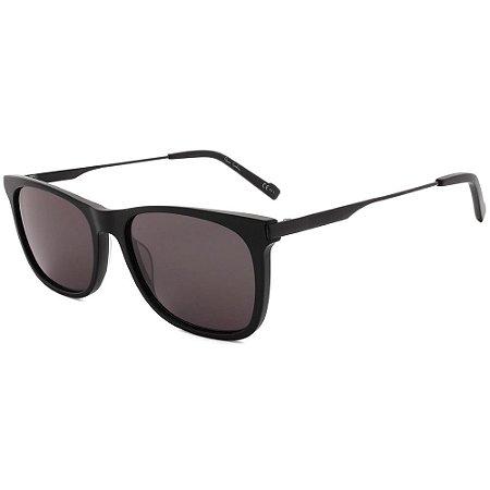 Óculos de Sol Pierre Cardin 6214/S Preto