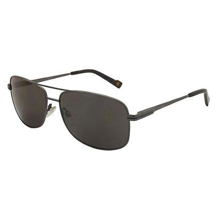 Óculos de Sol Pierre Cardin 6839/S Grafite