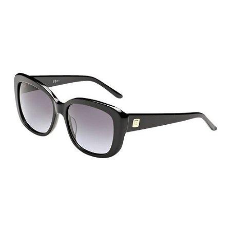 Óculos de Sol Pierre Cardin 8441/S Preto