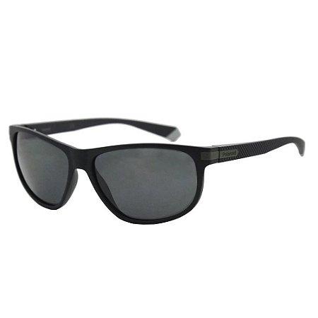 Óculos de Sol Polaroid 2099/S Preto