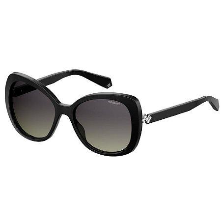 Óculos de Sol Polaroid 4063/S/X Preto