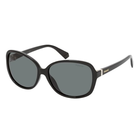 Óculos de Sol Polaroid 4098/S Preto