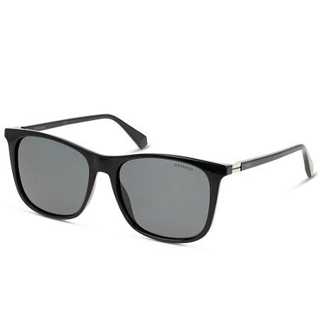 Óculos de Sol Polaroid 6103/S/X Preto