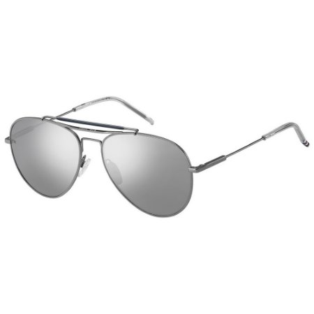 Óculos Tommy Hilfiger 1709/S Prata