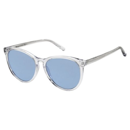 Óculos Tommy Hilfiger 1724/S Transparente