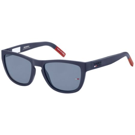 Óculos Tommy Jeans 0002/S Azul