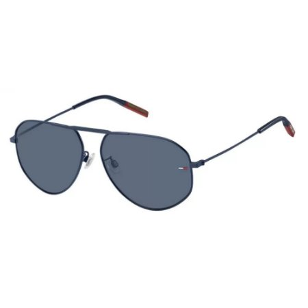 Óculos Tommy Jeans 0029/S Azul