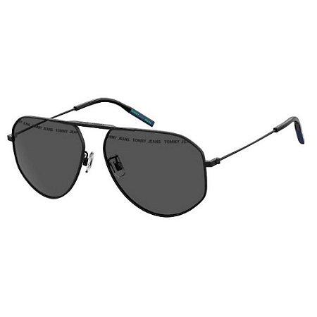 Óculos Tommy Jeans 0029/S Preto