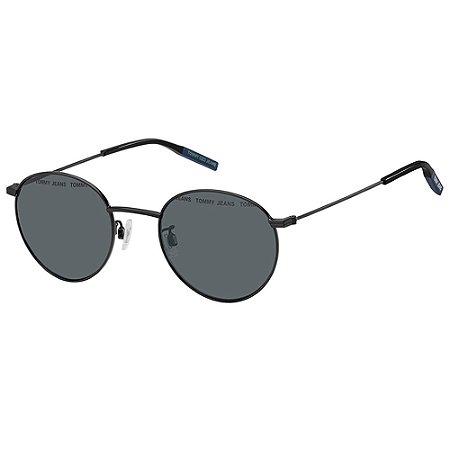 Óculos Tommy Jeans 0030/S Preto