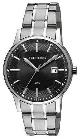 d55f7ede373 Relógio Technos - Vanglore - Relógios e Pulseiras