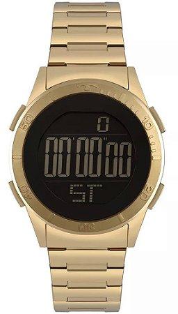 Relógio Technos BJ3361AB4P Dourado
