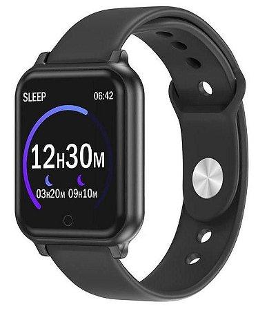 Smartwatch Hero Band 3 B58 Preto