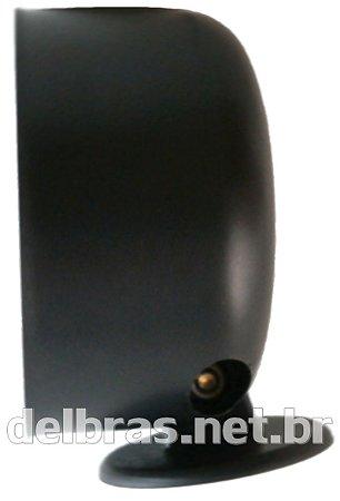 Copo 52mm com Buzzer/Sirene Racetronix CS02