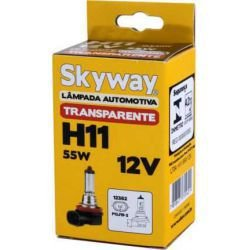 Lampada H4 Skyway 60/55w 12v