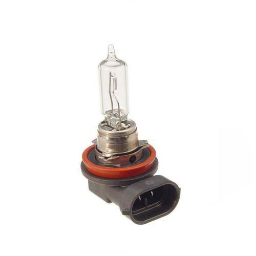 Lampada H9 Eagleye 65w 12v cada