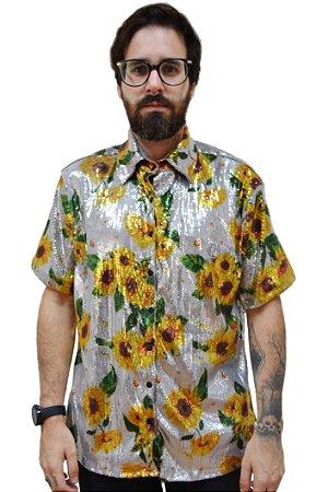 Camisa Margarida