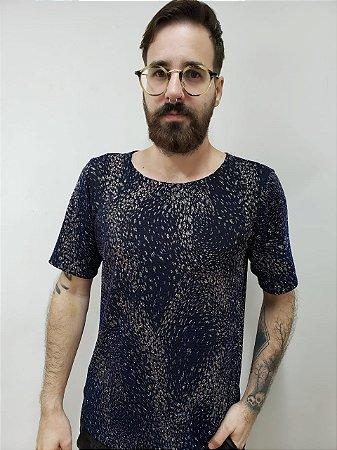 Camiseta Boreal