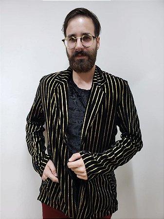 Blazer Elton