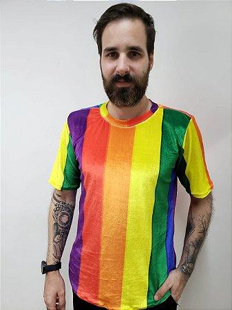 Camiseta Vale