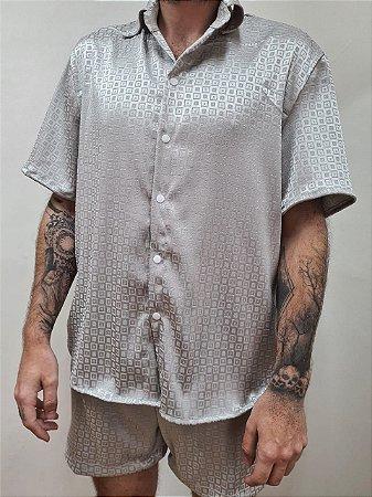Pijama Moana